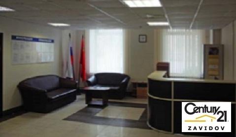 Предлагается к продаже административное здание! Первая линия Волоколам - Фото 2