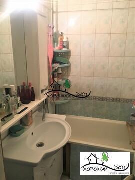 Продается видовая 2-к квартира в г.Зеленограде к. 454 - Фото 5