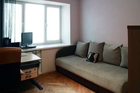 Продам: 3 комн. квартира, 93.3 кв.м, Уфа - Фото 2