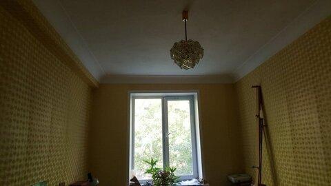 Продажа 4-комнатной квартиры, 87.2 м2, Воровского, д. 60 - Фото 4