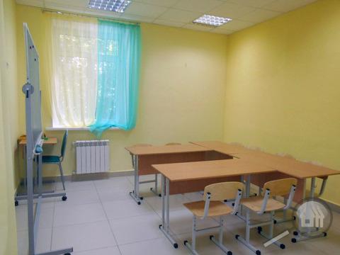 Продается нежилое помещение, ул. Попова - Фото 5