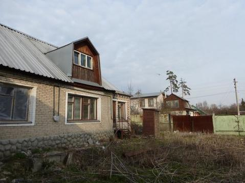 Сдаю дом в Раменском ( 65 ).
