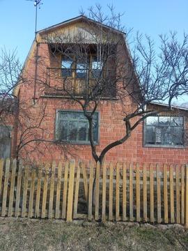 Продажа дачи, Полетаево, Сосновский район, Местоположение объекта . - Фото 1