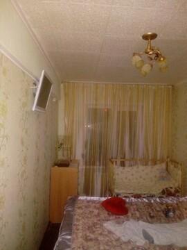 Трёхкомнатная в районе пл.Московская - Фото 4