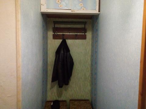 Снять 1 квартиру в Серпухове - Фото 3