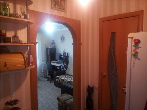 Продается благоустроенная комната - Фото 5