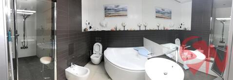 Продается 2-комнатные апартаменты в элитном комплексе В Крыму в го - Фото 3