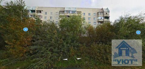 Продаю четырехкомнатную квартиру во 2 Микрорайоне - Фото 4