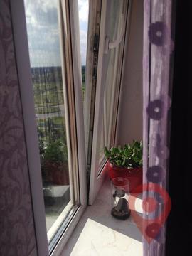 Продажа квартиры, Стрельна, м. Проспект Ветеранов, Красносельское ш. - Фото 3