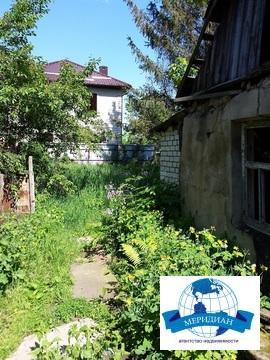 Дом с двумя заездами - Фото 5