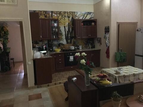 Мини-гостиница - Фото 1