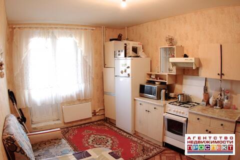 Продажа 1 к. кв. - 4662 м2 в центре г. Гатчина - Фото 2