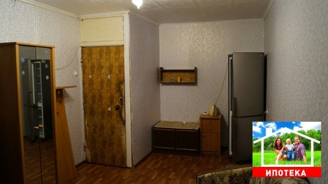 Комната 17 кв.м.в 2х.к.квартире - Фото 3