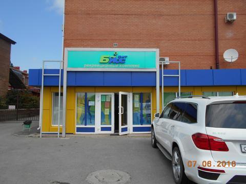 Продажа готового бизнеса, Таганрог, Ул. Литейная - Фото 1
