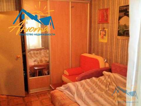 1 комнатная квартира в Обнинске Звездная 17 - Фото 3