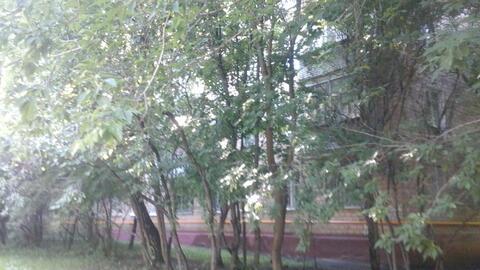 3-комн. кв. в трех минутах пешком от метро Филевский парк - Фото 5