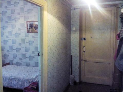 Комната в 3-х комнатной квартире по ул.Чайковского в Клину - Фото 5
