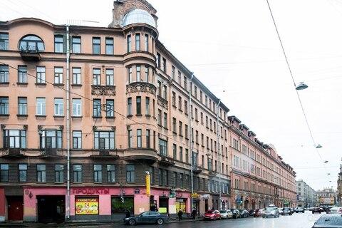 Продажа действующего Хостела в центре Санкт-Петербурга. - Фото 5