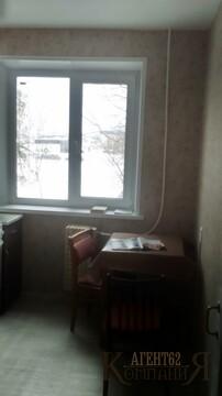 Продам 2-комн. квартиру вторичного фонда в Октябрьском р-не - Фото 5