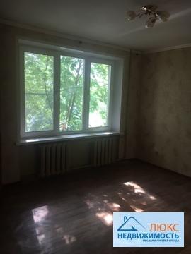 Квартира в районе м. Калужская - Фото 1