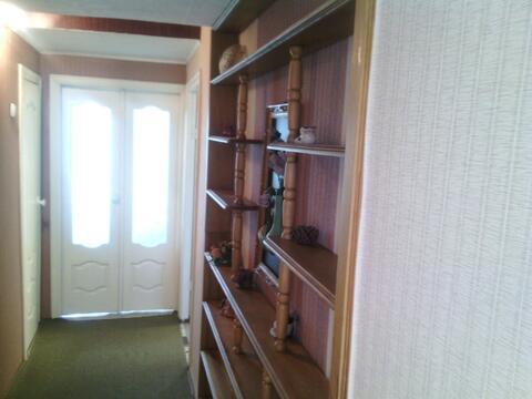 2-комнатная просторная квартира около Площади Октября и Нового рынка. - Фото 4