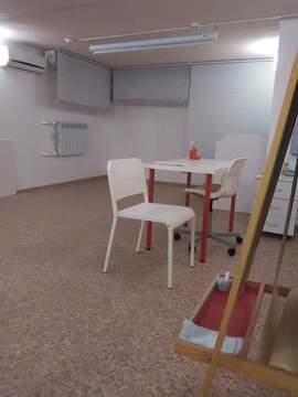 Продается офис 176.4 кв. м, Шахты - Фото 4