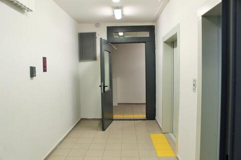 Продается квартира в престижном районе, Проспект Вернадского 44к1 - Фото 3