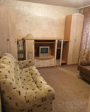 2 комнатная квартира, ул. Судостроителей, Лесобаза - Фото 4