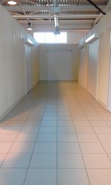 Двухэтажный торговый комплекс, 1393.2 м2 - Фото 4