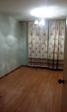 2-комнатная квартира на ул. Безыменского, 6б - Фото 3