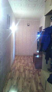 Продам 5-и комнатную квартиру в Тосно, ул. М.Горького, д. 6. 4 этаж/5 - Фото 5