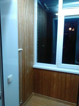 2 комнатная квартира в Уфе по ул. Набережная реки Уфы 45 - Фото 4