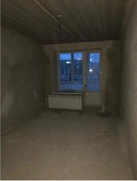 3-к квартира в кирпичном доме - Фото 5