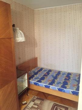 Квартира в пешей доступности от метро - Фото 3