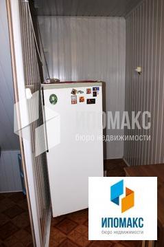 Сдается дом в д.Рассудово Новая Москва - Фото 5