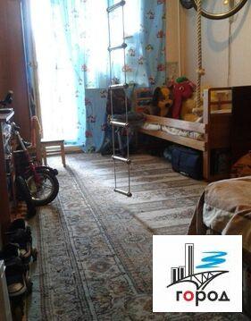Продажа квартиры, Саратов, Ул. Ломоносова - Фото 3