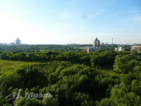 Продажа квартиры, м. Ломоносовский проспект, Ул. Минская - Фото 3