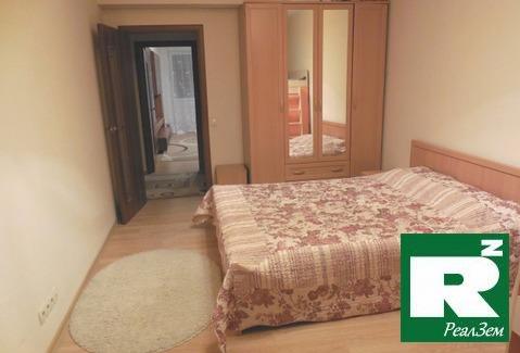Двухкомнатная квартира в городе Обнинск, улица Калужская, дом 18 - Фото 4