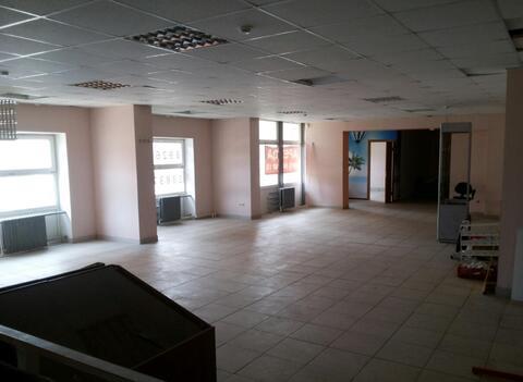 Нежилое помещение 283 м, г. Видное, Ольховая д.1 - Фото 2