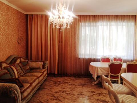 Продажа дома в Москве ЖК Потапово - Фото 4