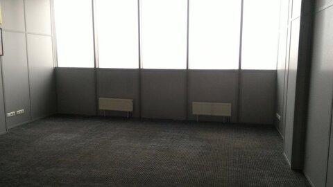 Офис 320 м2, кв.м/год - Фото 5