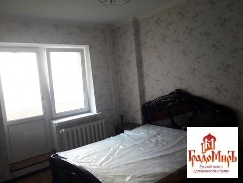Продается квартира, Сергиев Посад г, 122м2 - Фото 5