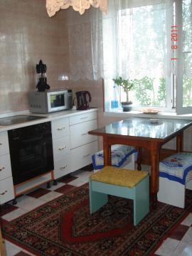 Южноукраинск посуточно квартира - Фото 2