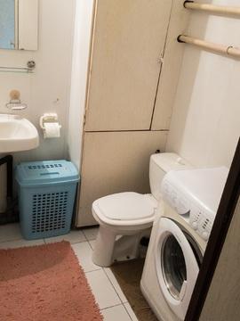 Сдается 1ком.квартира, м. Чертановская, Ялтинская, 12, 32000р/месяц - Фото 4