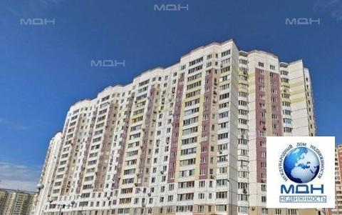 Квартира в Балашихинском районе - Фото 3