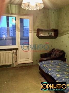 3-к квартира на ул. Димитрова 29, корп.1 - Фото 2