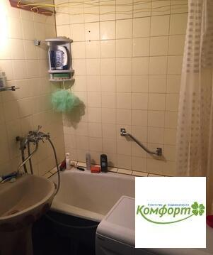 3-комнатная квартира г. Жуковский, ул. Федотова, д. 5 - Фото 4