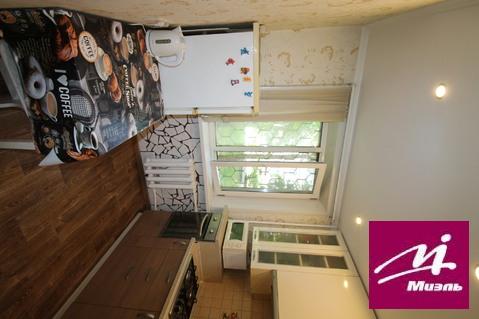 Уютная и аккуратная 1-комнатная квартира в Воскресенске ул. Зелинского - Фото 2
