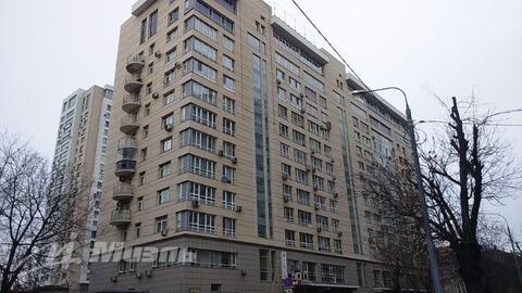 Продажа квартиры, м. Сокольники, Попов проезд - Фото 2