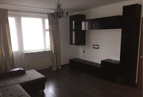 Отличная квартира на Тепличной - Фото 1